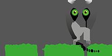 buro ACT logo